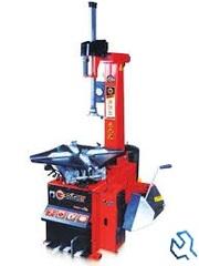 Шиномонтажний стенд автоматичний LC887E