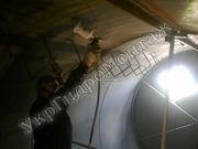 Ремонт (востановлен) наружная внутреняя покраска водонапорных башен и
