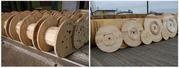 тара деревянная,  поддоны,  барабаны,  ящики,  щиты и другое