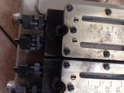 Станция смазки СН5М 3104 Лубрикатор от производителя не дорого.