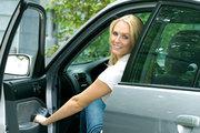 Вождение с инструктором для женщин Киев,  уроки вождения для женщин